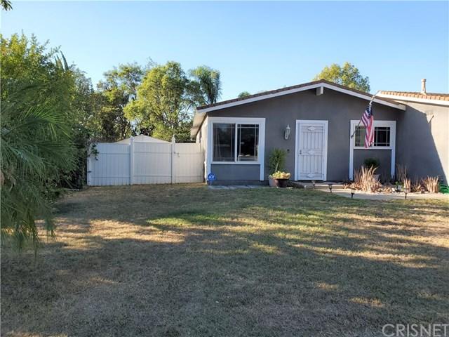4817 Muirwood Court Property Photo