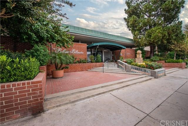 5301 Balboa Boulevard #j5 Property Photo