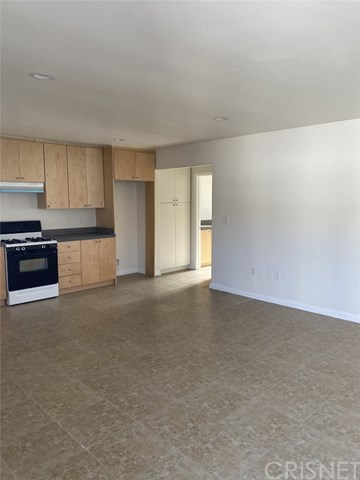 6735 Elmer Avenue #12 Property Photo