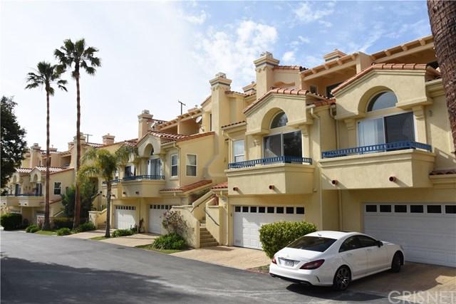 6463 Zuma View Place #168 Property Photo