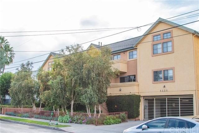 5325 Denny Avenue Property Photo