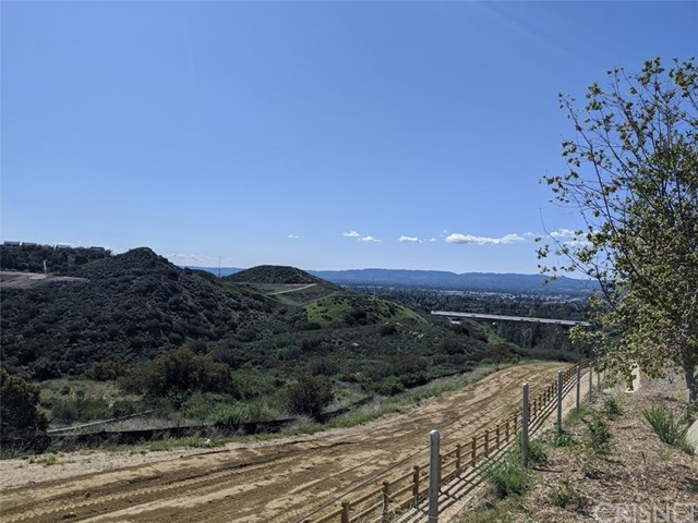 17 Coya Trail Property Photo