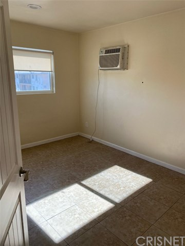 6735 Elmer Avenue #15 Property Photo