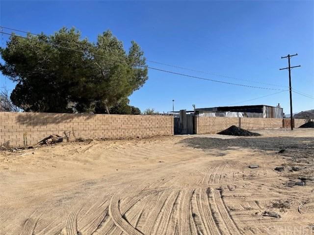 42336 5th Street E Property Photo