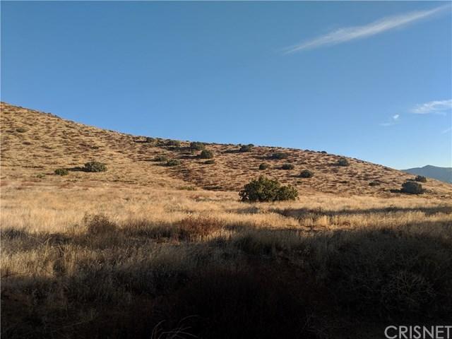 0 Vac/vic Hypotenuse/sierra Property Photo