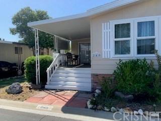21415 Tumbleweed Way #13 Property Photo