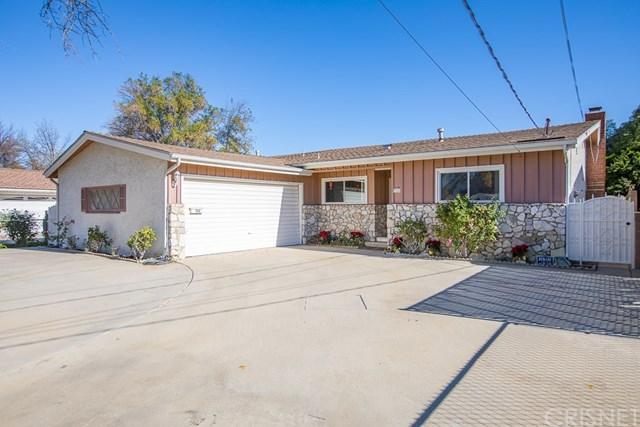 7530 Zelzah Avenue Property Photo