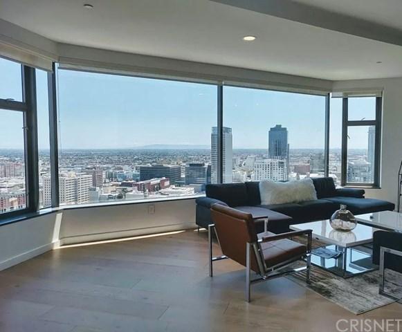 801 S Grand Avenue #2211 Property Photo