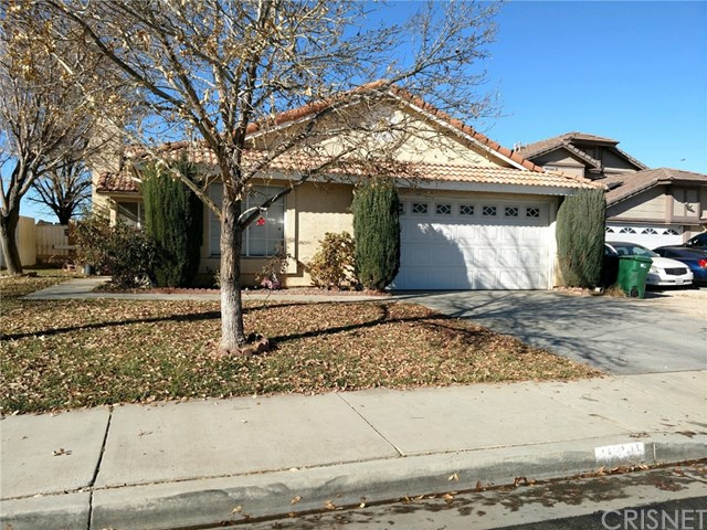 45245 Calico Street Property Photo