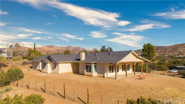 32841 San Ysidro Lane Property Photo