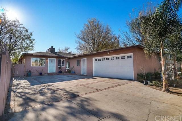 22940 16th St Property Photo