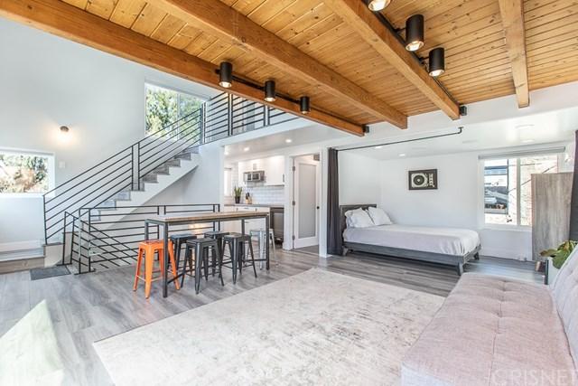 24 20th Avenue Property Photo