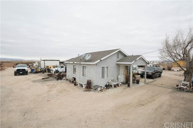 47457 5th Street W Property Photo