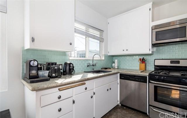 1246 Chelsea Avenue #a Property Photo