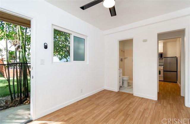 1246 Chelsea Avenue #c Property Photo