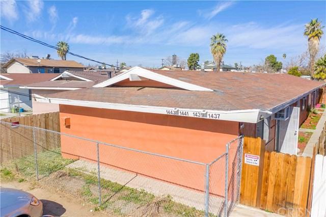 1437 Lake Street Property Photo
