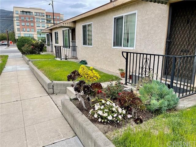 205 California Street N Property Photo