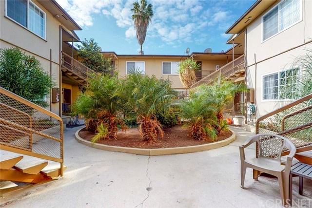 5665 W Jefferson Boulevard Property Photo