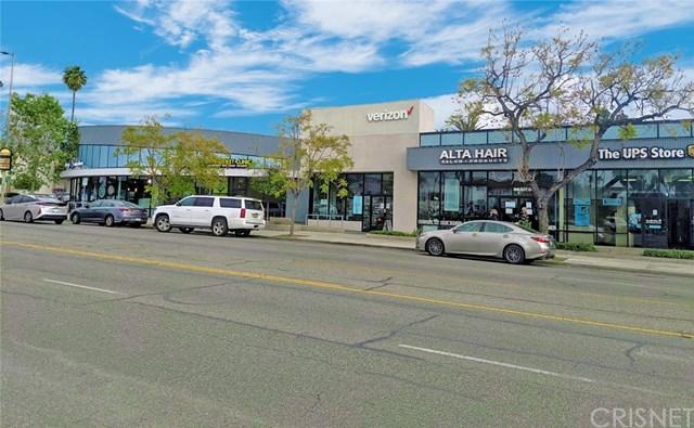 350 North Glendale Ave Property Photo