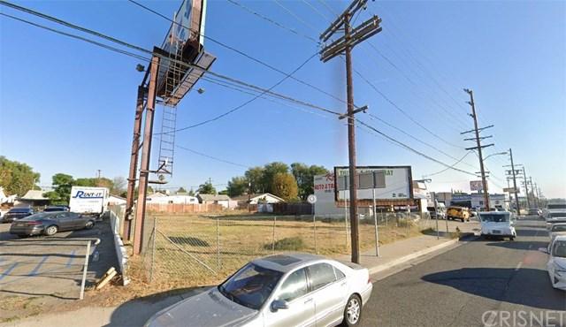 10212 Topanga Canyon Boulevard Property Photo