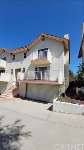 10433 Plainview Avenue #7 Property Photo