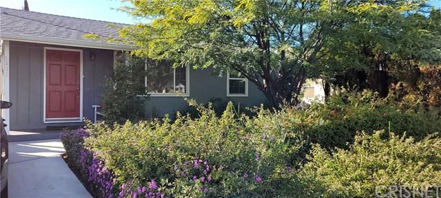 4931 Forman Avenue Property Photo