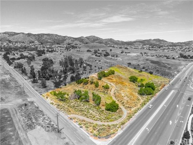 35980 Iodine Springs Road Property Photo
