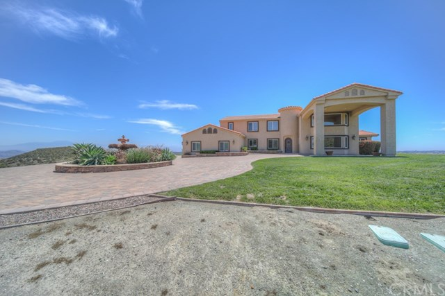 35661 Avenida La Cresta Property Photo