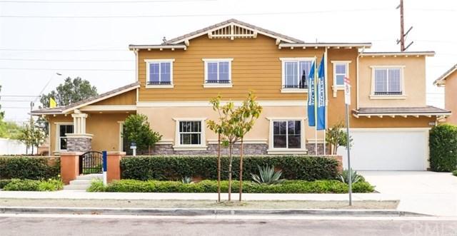 20945 S Normandie Avenue Property Photo