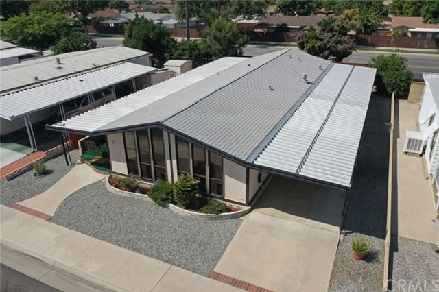 565 Castille Drive Property Photo
