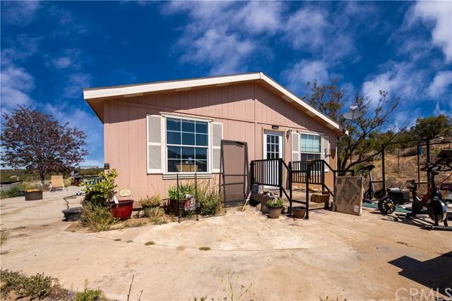 50476 Dove Drive Property Photo