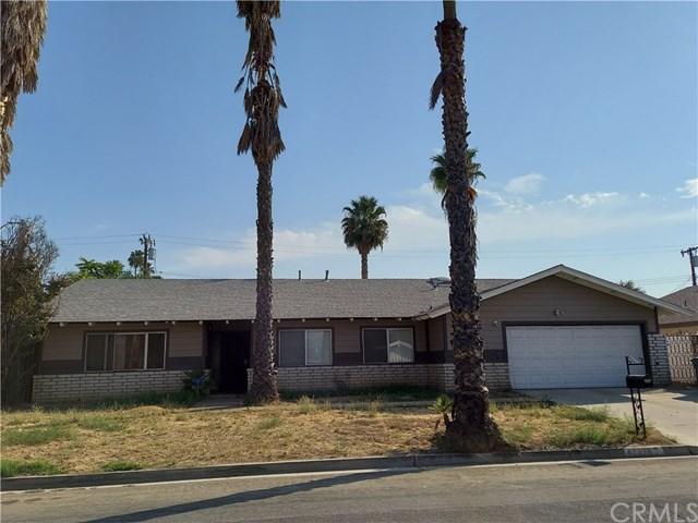SW20211022 Property Photo