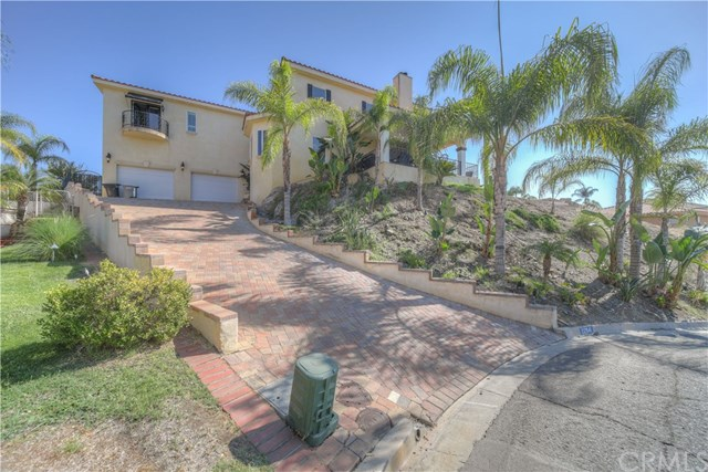 22941 Gold Rush Place Property Photo