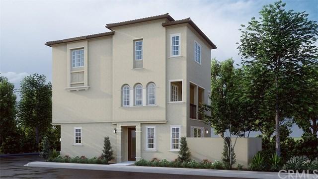 11225 N Alta Avenue Property Photo