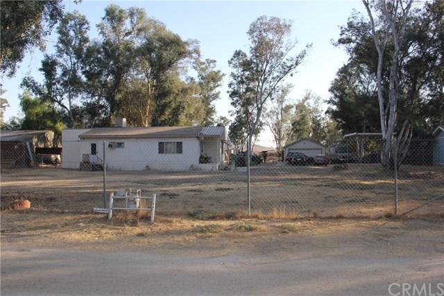 31285 Byerly Road Property Photo