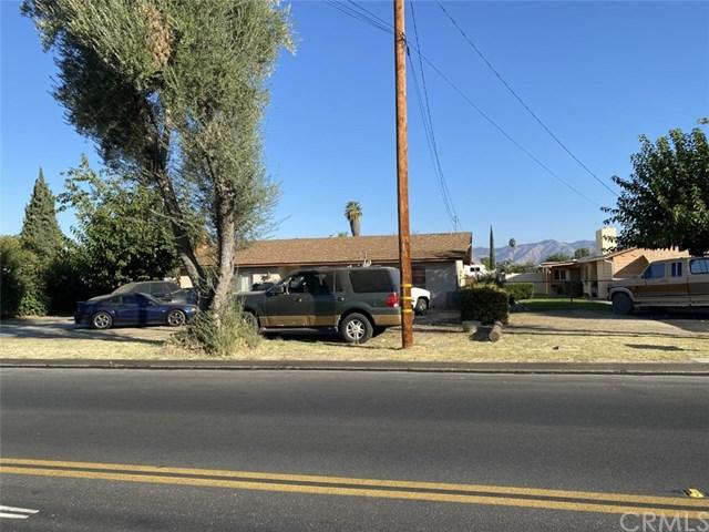 40662 Whittier Avenue Property Photo