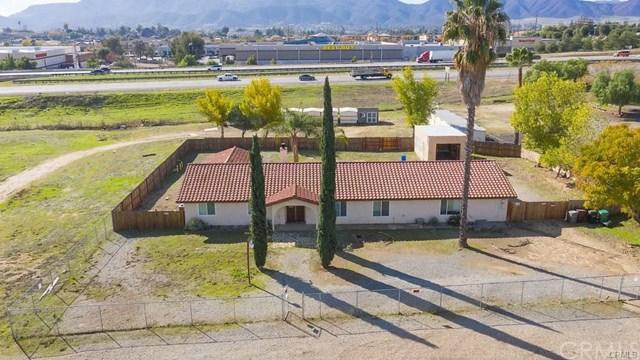25189 Monroe Avenue Property Photo