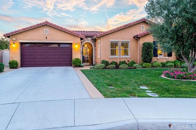 42674 Rivera Drive Property Photo
