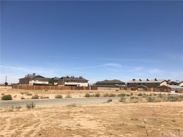 8317 Columbine Avenue Property Photo