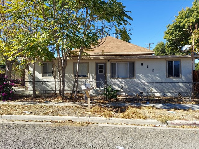 SW20241148 Property Photo