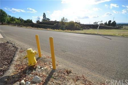 40460 Chaparral Dr Property Photo