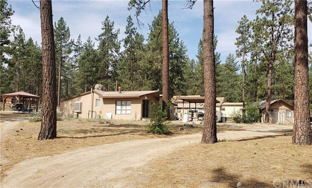 59485 Pines To Palms Property Photo