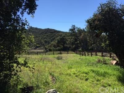 0 Los Palomas Property Photo