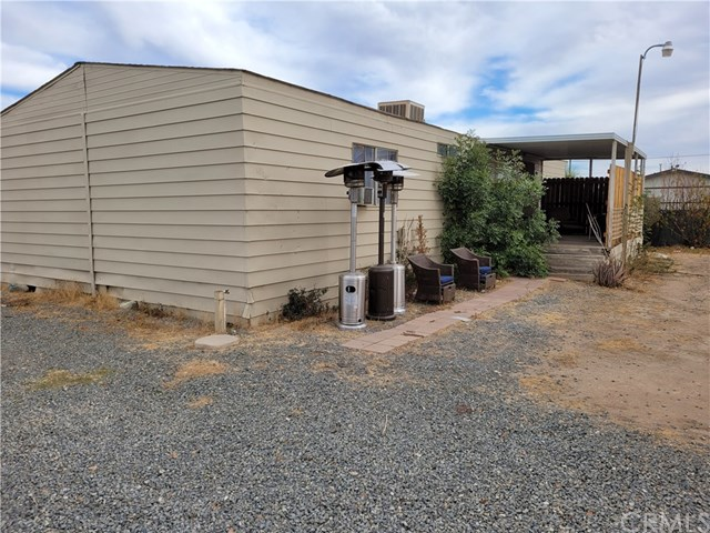 852 Washington Street Property Photo