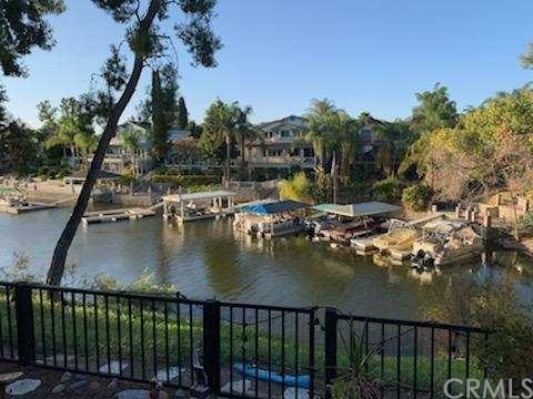 24311 Canyon Lake Drive N #15 Property Photo