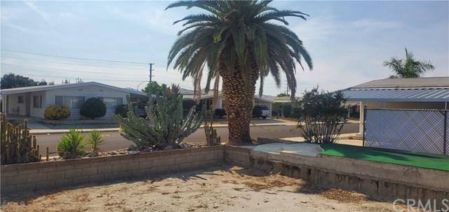 1062 Camino Del Rancho Property Photo