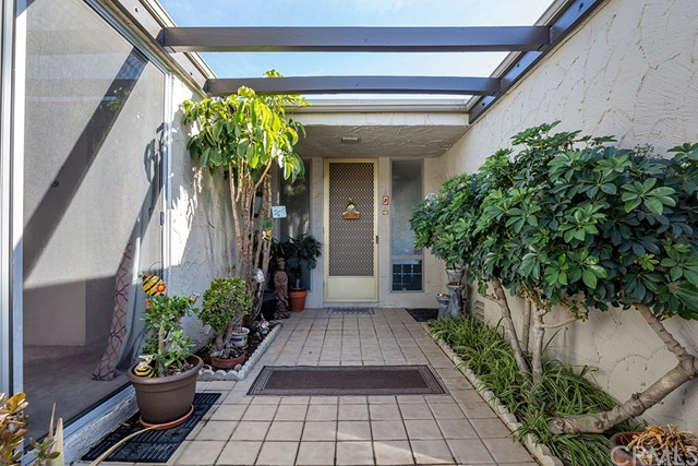28242 Buena Mesa Drive Property Photo