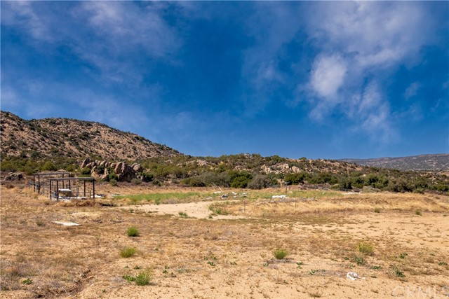 61106 Covered Wagon Property Photo