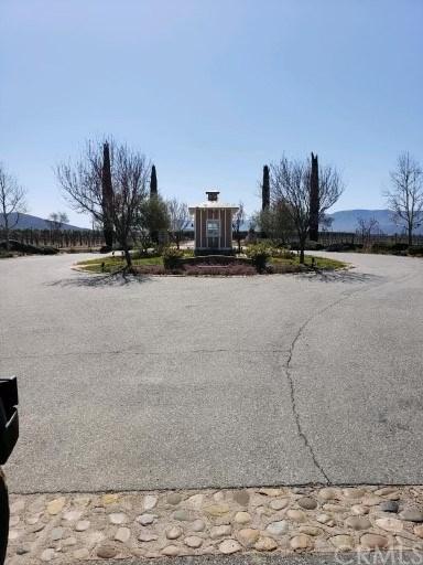 34980 Via Del Ponte Property Photo