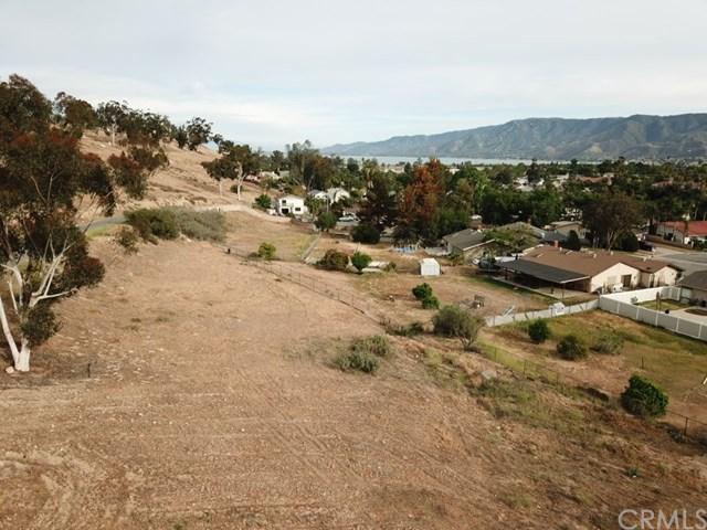 5 Lash Ave Property Photo